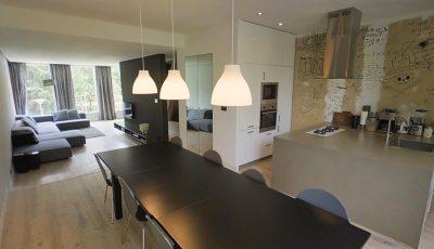 Rotterdam Home 3D Model