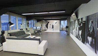 Heli Mayr Photography 3D Model